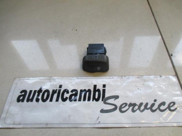 432969B COMANDO CHIUSURA APERTURA PORTE RENAULT SCENIC 1.9 D 6M 5P 75KW (20 …