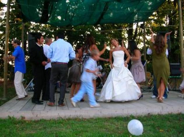 Matrimoni Musica Campania Euro 80 - Foto 3