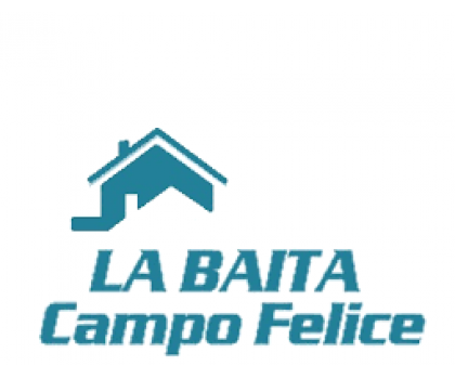 LA BAITA CAMPO FELICE - Foto 4