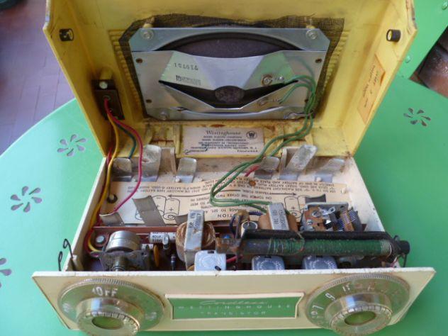 Riparazioni elettroniche vintage, amplificatori HiFi, radio - Foto 10