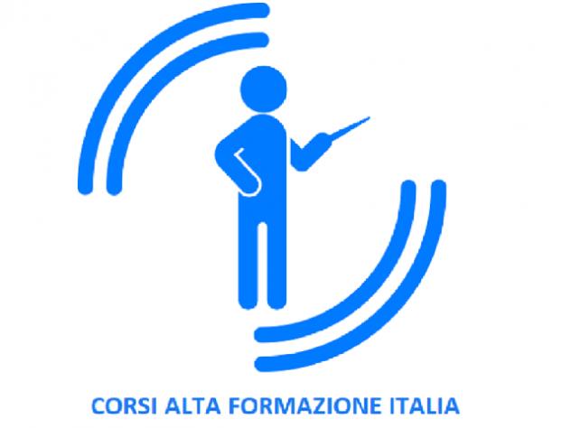 Oligenesi Calendario Corsi.Corsi Post Laurea A Padova Master E Lezioni A Padova Su Bakeca