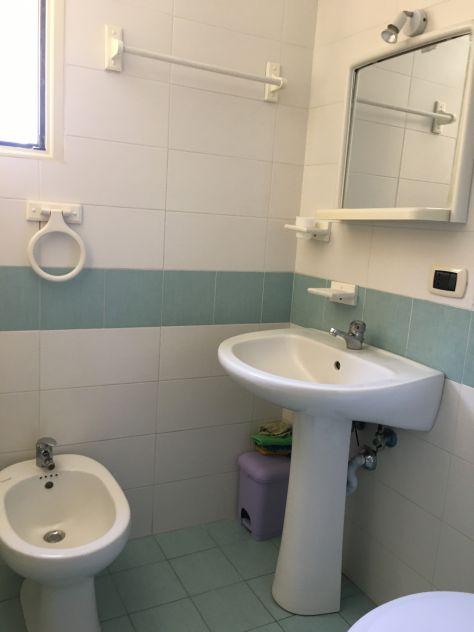 Appartamento a studenti o impiegati - Foto 4
