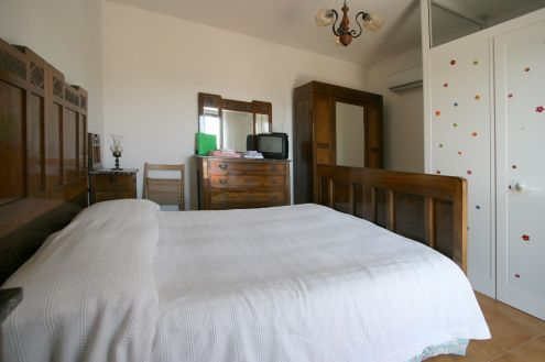 Bed and breakfast 5 terre la spezia