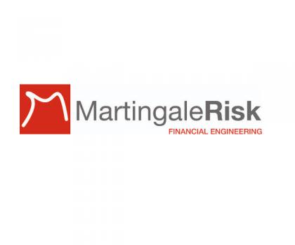 Martingale Risk Italia