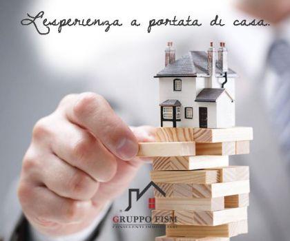 GRUPPO FISM Consulenti Immobiliari  - Foto 4