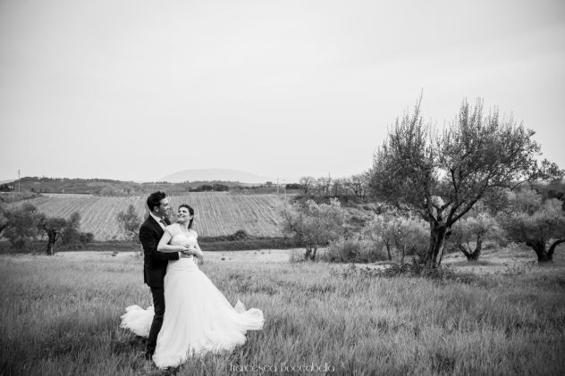 FOTOGRAFA DI EVENTI E MATRIMONI - Foto 3
