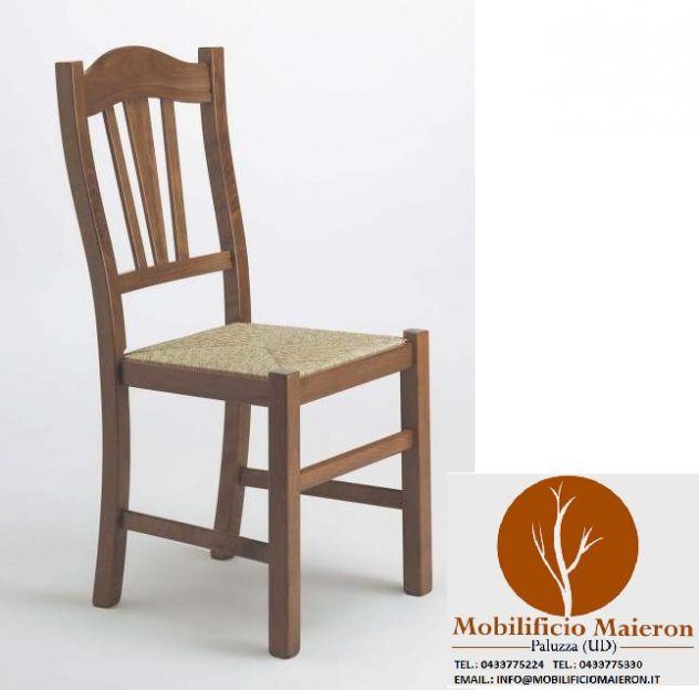 Sedie per ristorante pub cod 3020/P