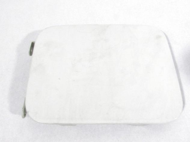 1328095080 SPORTELLO CARBURANTE FIAT DUCATO CAMPER 2.8 90KW 5M D (2000) RIC …