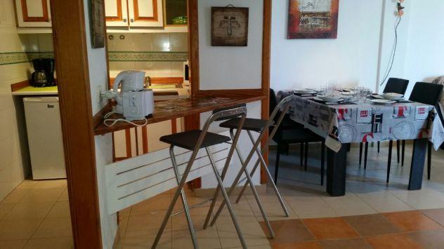 Appartamento a Tenerife - Foto 9