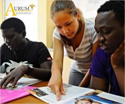 Aurum Assistance - Foto 414