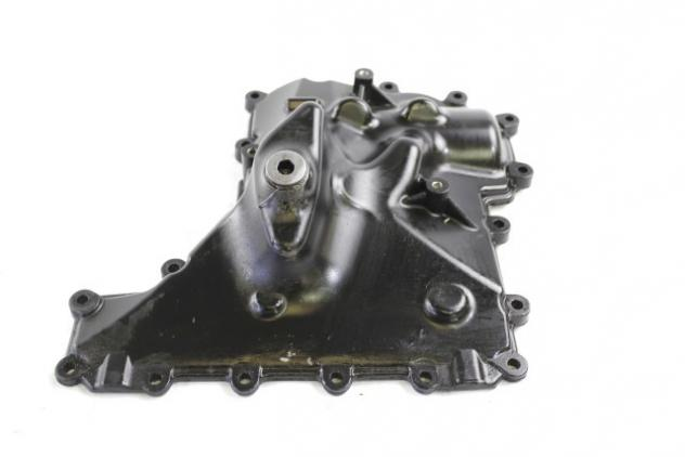 BMW K 1200 R 11137675685 COPPA OLIO 12 4E D K43 04 - 08 OIL PAN