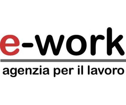 e-work - agenzia per il lavoro - Foto 42