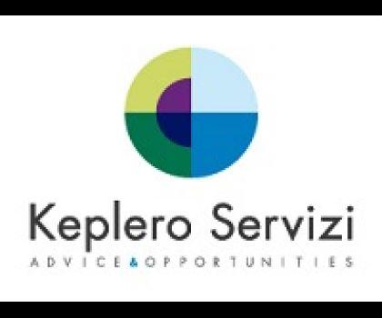 KEPLERO SERVIZI SAS - Foto 42