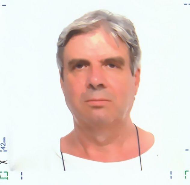 Ingegnere Meccanico - consulente tecnico