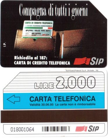 15 schede telefoniche usate da collezione