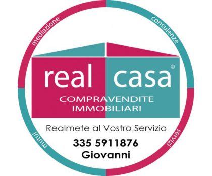 Real Casa Modena - Foto 42429