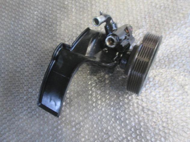 ALFA ROMEO 147 1.9 D 85KW 5P (2004) RICAMBIO POMPA OLIO 46744432