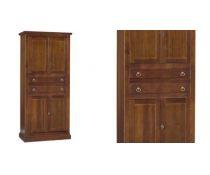 Mobili Per La Casa Milano : Arredamento a milano mobili usati arredamento casa a milano su