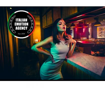 Italian Emotion Agency - Foto 43