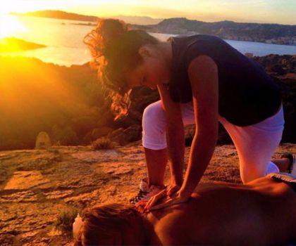 OG Wellness Solutions  - Foto 43