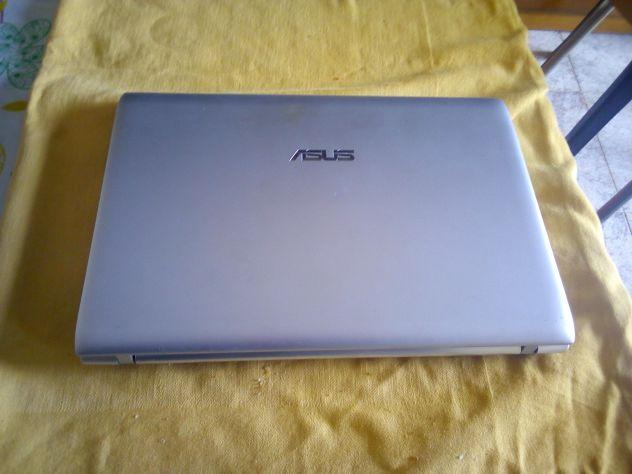 Notebook.Asus mod.1258