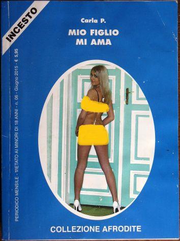 Libri per adulti - Foto 2