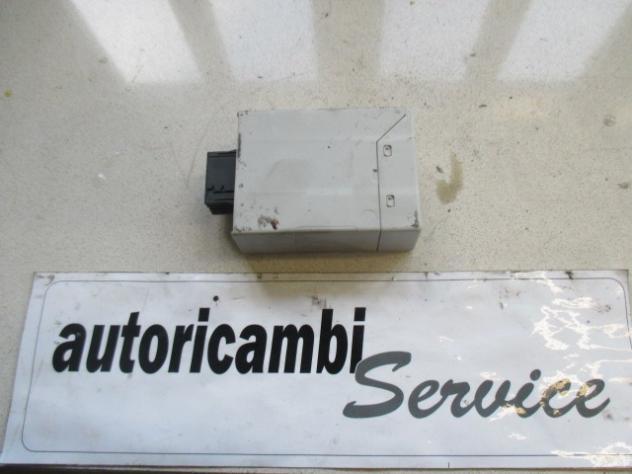 8376506 CENTRALINA RETROVISORI ELETTRICI BMW 330 D E46 3.0 D AUT 5P 135KW ( …