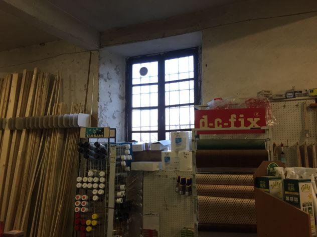 Genova - Busalla.Vendesi locale commerciale. - Foto 6