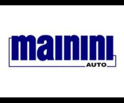 Mainini Auto - Foto INF