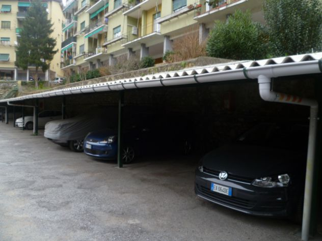 appartamento zona residenziale - Foto 10