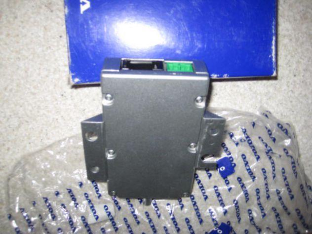 Sintonizzatore ricevitore GPS  Volvo  XC90 C30 C70 S40 V50 31210048