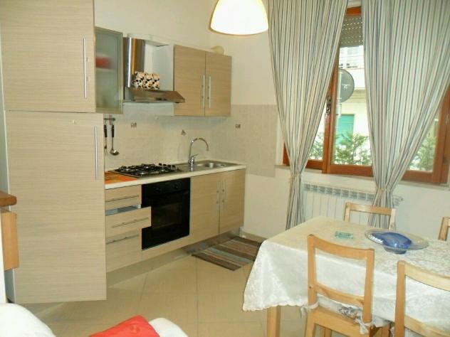in affitto Privato appartamento zona residenziale mq 60 - Foto 2