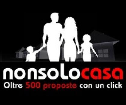 Immobiliare NonSoloCasa  -
