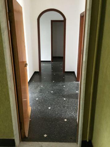 appartamento zona residenziale - Foto 4