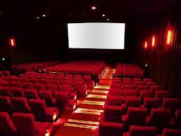 CERCASI SOCIO FINANZIATORE PER START UP CINEMATOGRAFICA - Foto 3