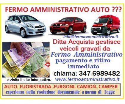 Fermoamministrativo.it -