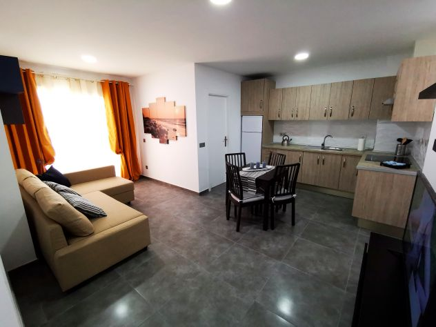 Appartamento Costa Adeje Tenerife - Foto 7