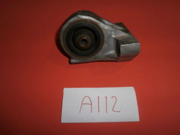 Supporto motore Autobianchi A112 prima serie NUOVO - Foto 3