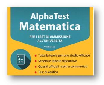 Matematica, Mathematics in English, PC - Foto 2