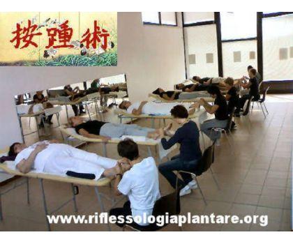 On Zon Su School - Foto 455107