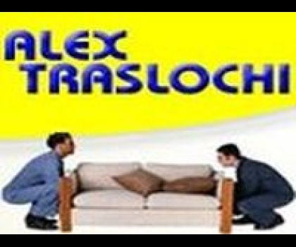 AlexTraslochi -