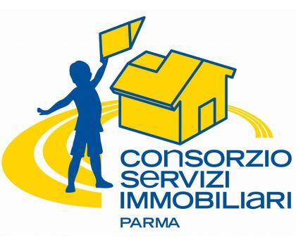Consorzio Servizi Immobiliari -
