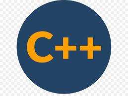 CORSO ON LINE DI PROGRAMMAZIONE IN C++ - FROSINONE