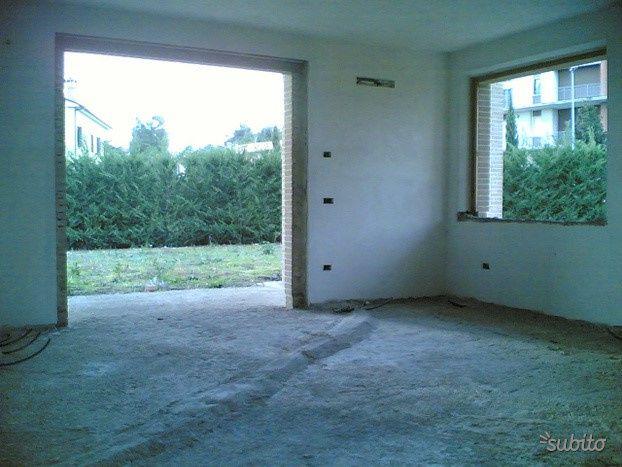 Villa particolare - Foto 4