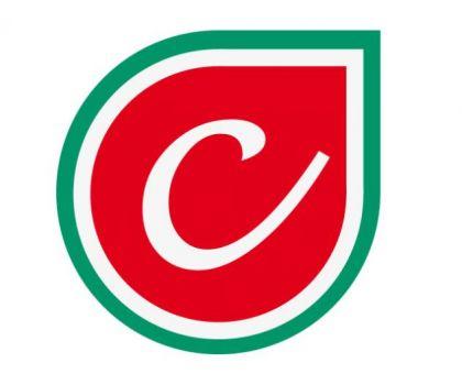 CUSCAR