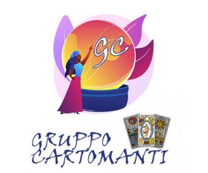 Gruppo Cartomanti