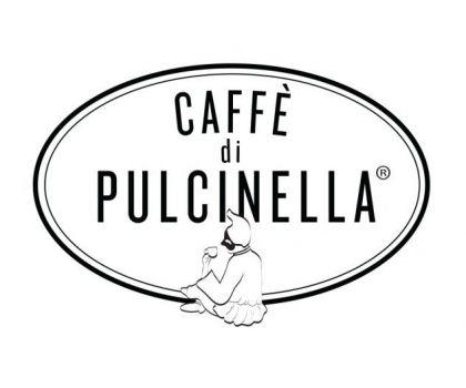Caffè di Pulcinella