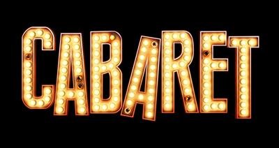 CABARET PARMA - Foto 3