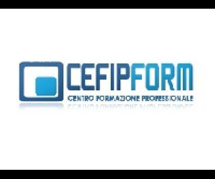 CEFIP FORM - Foto 4665 -