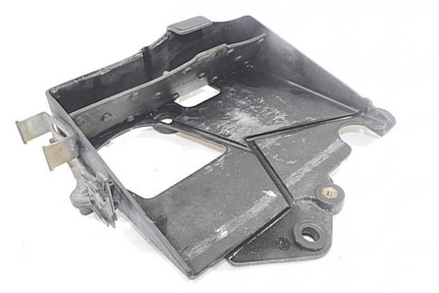 VANO BATTERIA DUCATI ST2 1997 - 2002 82911722B BATTERY BOX